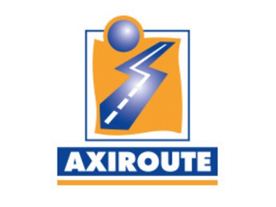 AXIROUTE